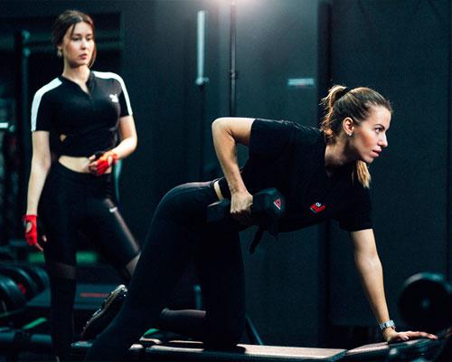 private-gym-training-marbella